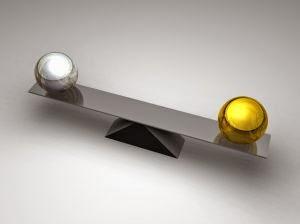 高配当は投資に有利なのか 2014年8月末