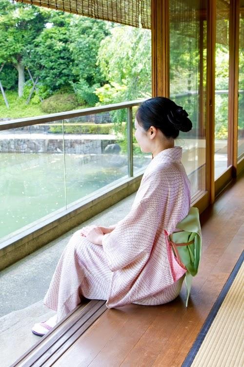 秋田銀行 3ヶ月もの年0.50%! あきぎんこまち支店オープン記念キャンペーン