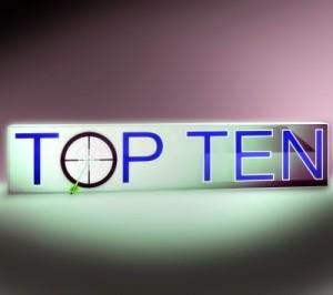 TOP10-1