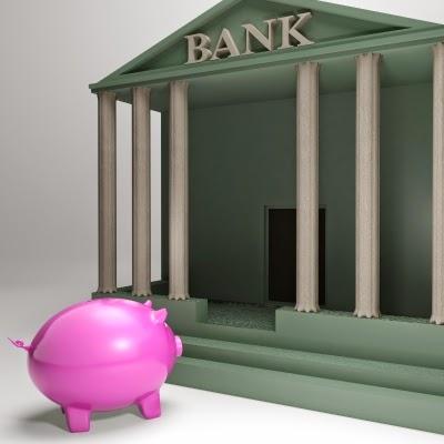 定期預金 金利 キャンペーン比較 ランキング 2014年10月