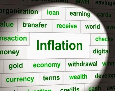 低コストインデックスファンドで初!eMaxis国内物価連動国債インデックスを設定