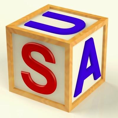 号外! バンガード 米国バリューETFを含む3本を新たに国内証券会社で販売