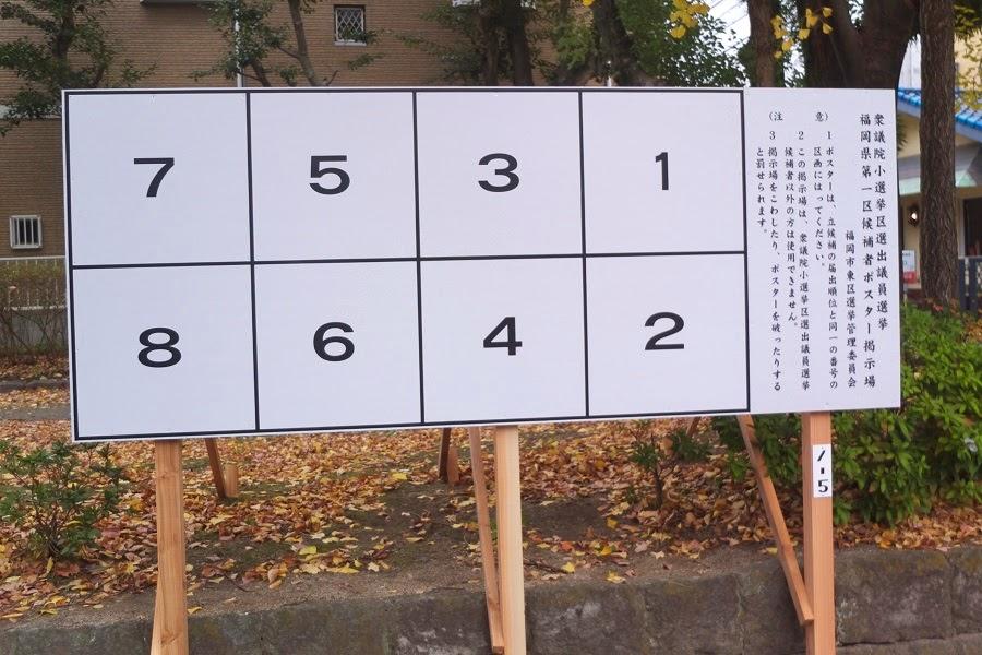 11/1より投票開始! 「投信ブロガーが選ぶ! Fund of the Year 2014」