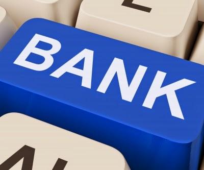 ネットバンク 定期預金 金利まとめ 2014年11月