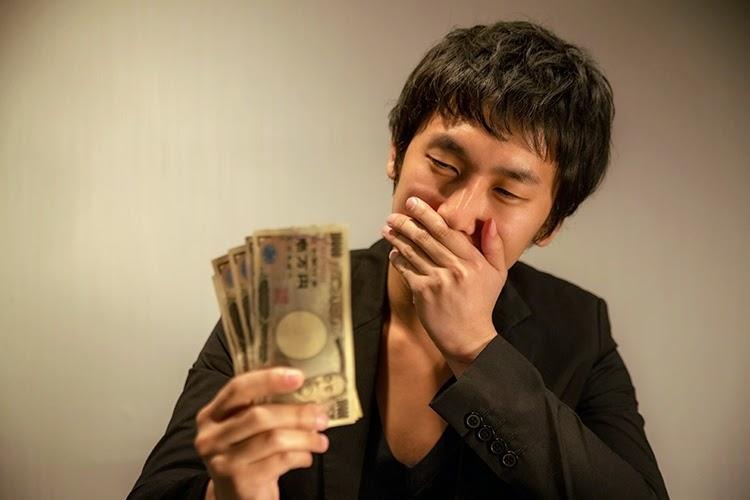 ジャパンネット銀行 最大33,000円プレゼント JNB使っても貯めてもボーナスキャンペーン