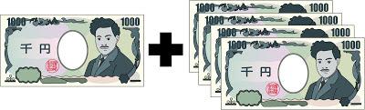 最大5,000円プレゼント! ジャックスカード(漢方スタイルクラブカード、REXカード) カブドットコム証券の口座開設キャンペーン