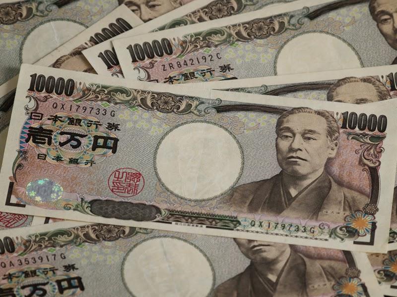 再び! 1名に賞金50万円 松井証券 「iシェアーズ」ETF 新規上場記念キャンペーン