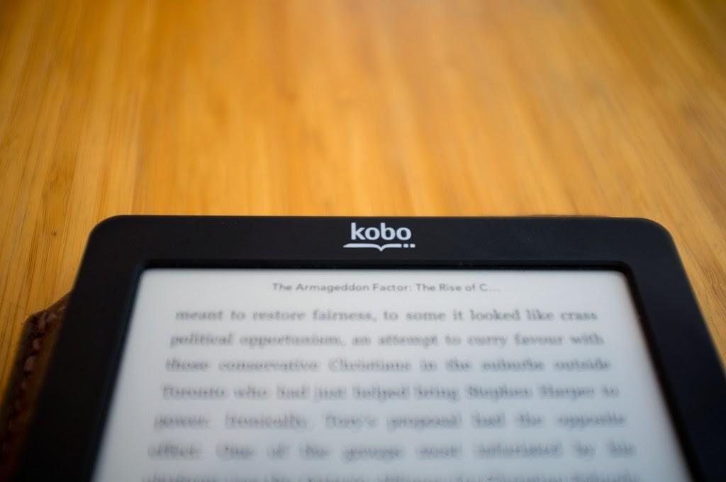 楽天証券 クイズに答えて、kobo(電子書籍リーダー)を当てよう!