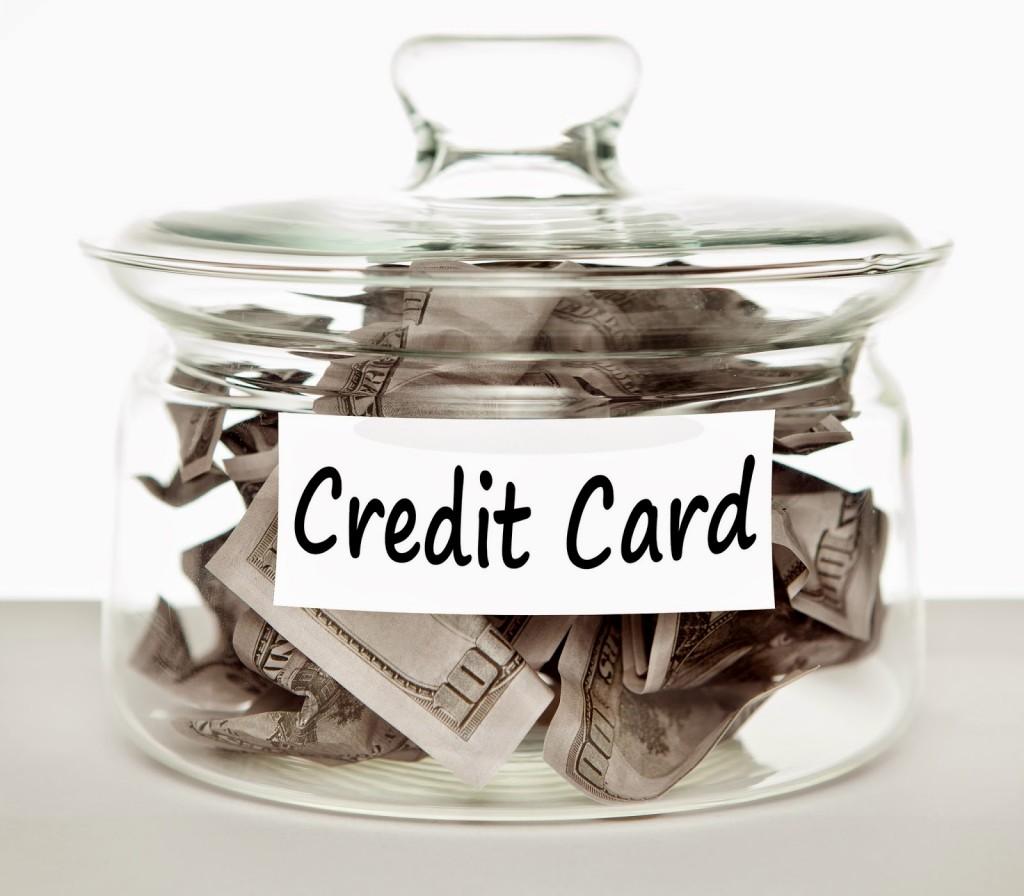 2014年 最高還元率クレジットカードを選ぶ3つのポイント