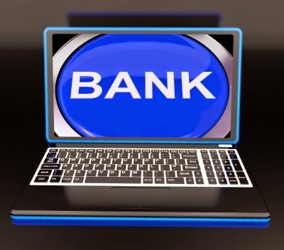 ネットバンク 定期預金 金利まとめ 2014年12月