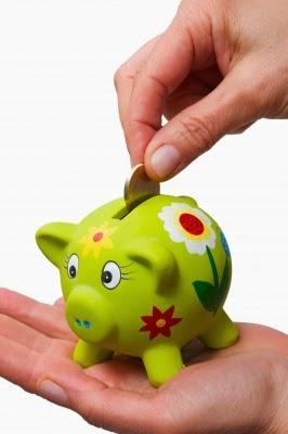 永和信用金庫 最高金利年0.55% ウィンターキャンペーン