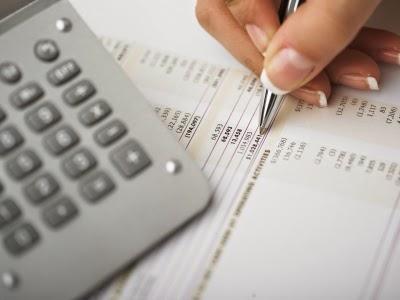 SBI証券 個人向け国債キャンペーン 2014年12月