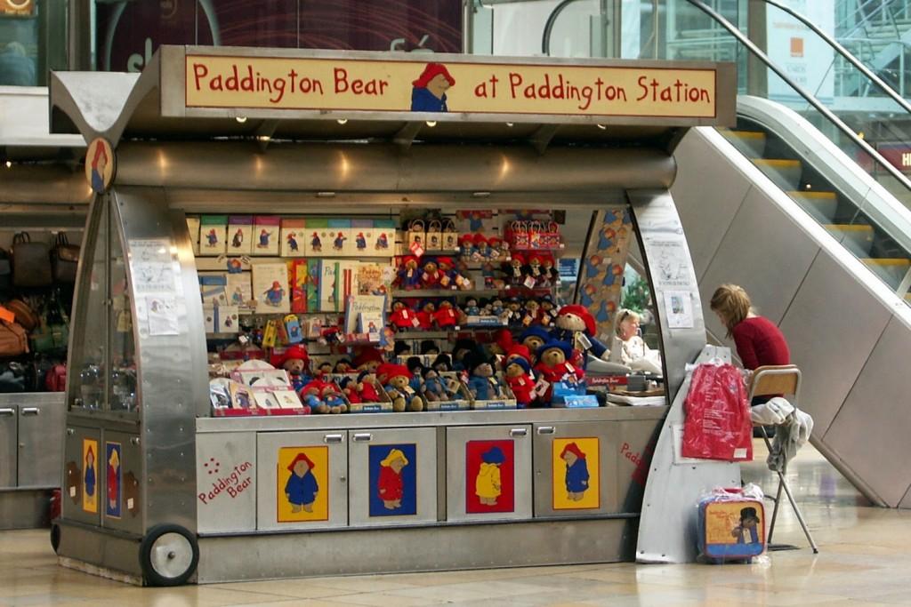 大垣共立銀行 1年もの最高金利年0.60% 豊橋市内2店舗同時オープンキャンペーン