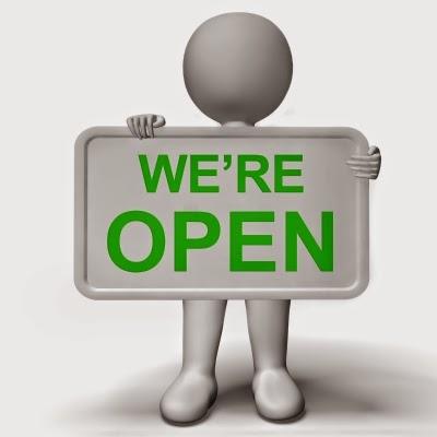 西尾使用金庫 1年もの年0.40% 大府共和支店オープン記念定期
