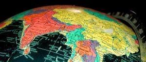 アジア 新興国