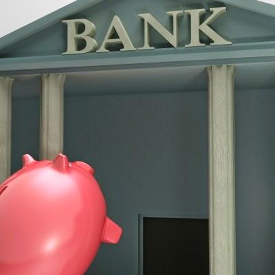 定期預金 金利 キャンペーン比較 ランキング 2014年12月