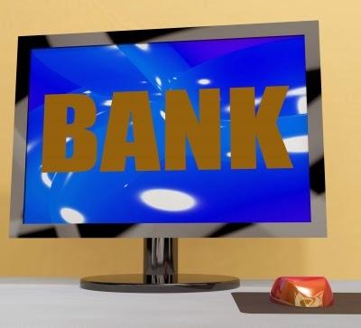 ネットバンク 定期預金 金利まとめ 2015年1月