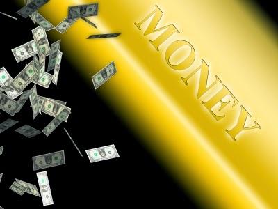 紀陽銀行 1年もの年0.425% 紀陽ニューマネー専用定期預金