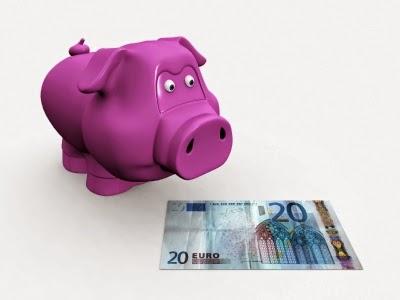 実施中の定期預金キャンペーンまとめ 2015年1月