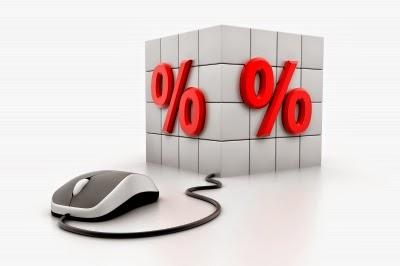 【利率2.50%】に決定! ソフトバンク株式会社第2回無担保社債(劣後特約付)