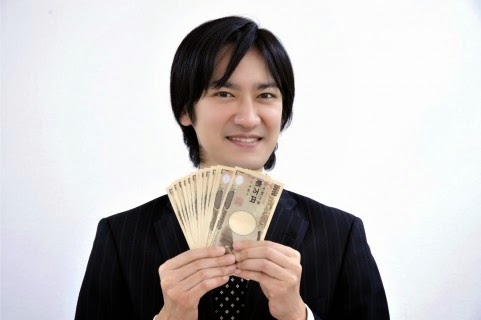 ジャックスカード (漢方スタイルクラブカード、REXカード)  最高10万円のキャッシュバック!2015年新春初夢キャンペーン