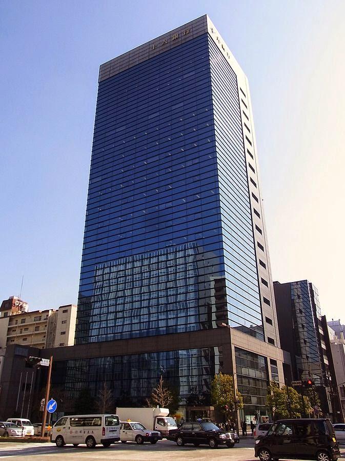 十六銀行 最高金利年0.50% J-ダイレクト定期預金特別金利キャンペーン