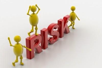 リスクコントロールは投資に有利なのか 2015年1月末
