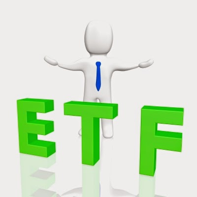 やったね! バンガード米国籍ETFどどんと50本追加 ETFの概要も全部紹介