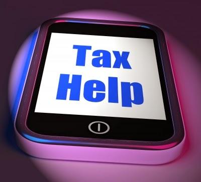 知っておきたい税金のこと 個人向け国債のキャンペーンのキャッシュバックに税金はかかるのか