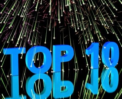 人気の投稿ランキング 2015年1月
