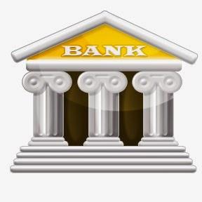 定期預金キャンペーン ランキング 2015年2月
