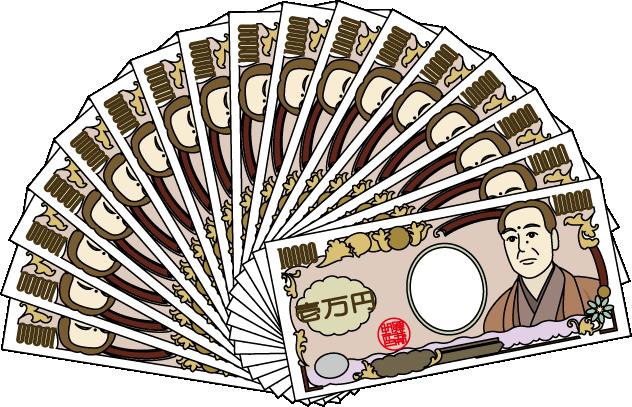 現金総額100万円が当たる! 新生銀行 日本関連ファンドキャンペーン