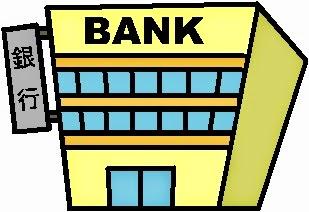 定期預金キャンペーン ランキング 2015年3月