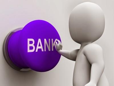 実施中の定期預金キャンペーンまとめ 2015年3月