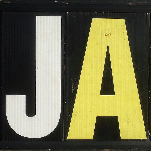 JA兵庫みらい 6ヶ月もの年0.60% ふれあい定期貯金キャンペーン2015