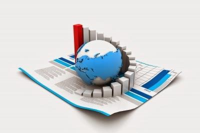 SBI証券 2015年内に外国株式の特定口座対応(予定)