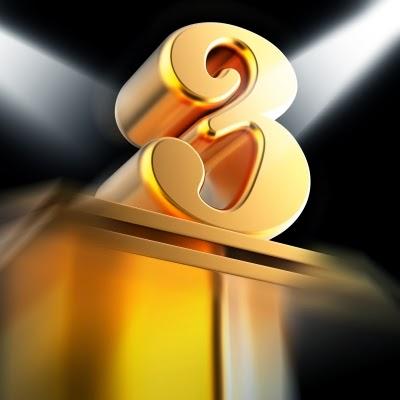 ソニー銀行 最大5,000円プレゼント 3月限定 3ヶ月定期で3つのプレミアム