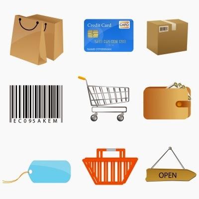 ポイントで購入したときの家計簿管理 実際に支払った金額?それとも商品の値段?