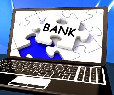 ネットバンク 定期預金 金利まとめ 2015年3月