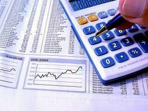 マネックス証券 個人向け国債キャンペーン 2015年3月