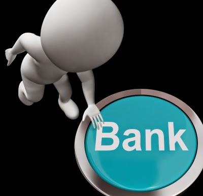実施中の定期預金キャンペーンまとめ 2015年5月