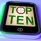 TOP105
