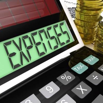 信託報酬は投資成績にどう影響を与えるか 2015年4月末