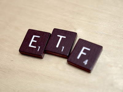 SBI証券 ロシア小型株、および中国中小企業・創業板100指数の連動ETFの取扱開始