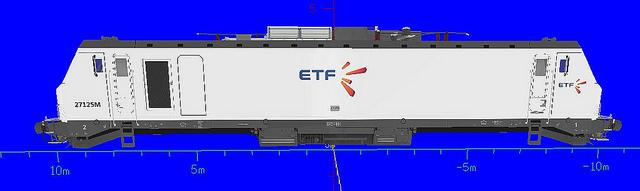 楽天証券でも マーケット・ベクトル 米国上場ETF 2銘柄を新規取扱い開始!