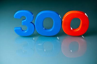 楽天銀行 新規口座開設で、もれなく300ポイントプレゼント!