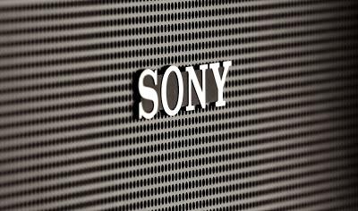 ソニー銀行 円定期サマーキャンペーン は驚愕の金利