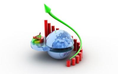 ニッセイ外国株式インデックスファンドと外国株式インデックスeを比較 2015年5月末