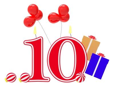 京都銀行 3ヶ月もの年0.40% ネットダイレクト支店開設10周年キャンペーン