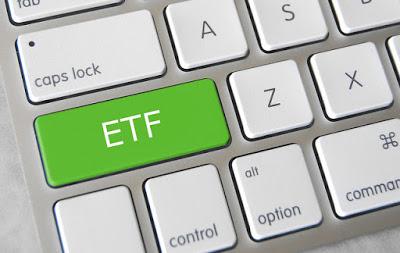 SBI証券、楽天証券 ミレーアセット社 香港上場ETF ホライゾンズシリーズ4銘柄を新規取扱い!